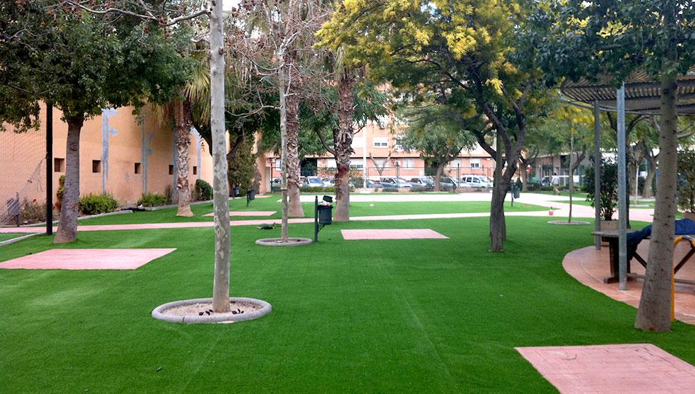 jardin-alboraya