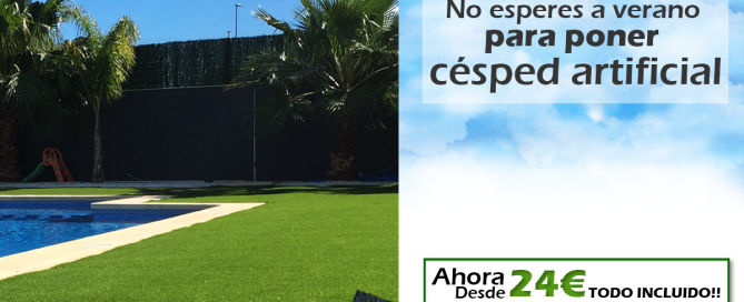 Cesped artificial castellon ideas de disenos - Cesped artificial valencia ...