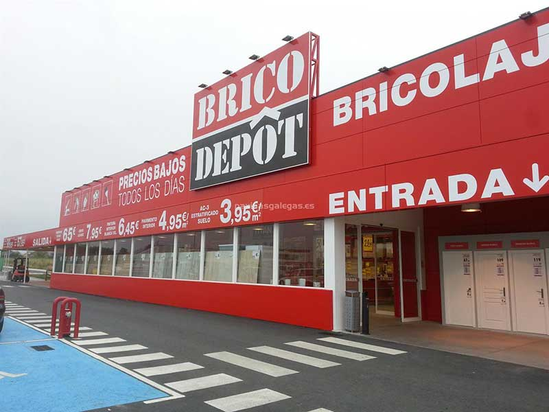 Cesped artificial bricodepot for Gresite piscina bricodepot